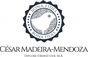 CMM_dipl_uebers_logo_02